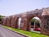 Aqueduc (74 arcades) 1