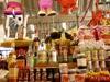 marché de Medelin