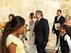 Mariage à San Cristobal de Las Casas