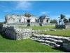 Site Maya de Tulum 2