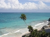 Paysage de Tulum