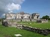 Ruine de Tulum