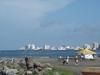 Bahía de Veracruz