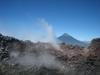 En voila une parmis tant d'autre sur les volcans