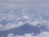 El Popocatépetl 1