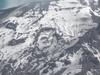 La face cachée du Popocatepelt