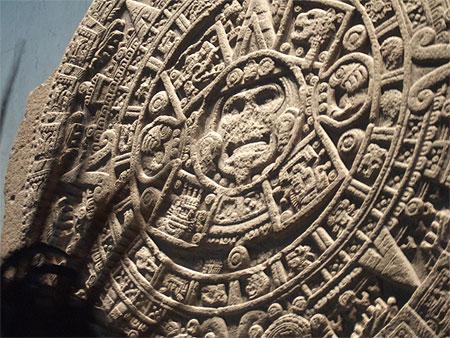 calendrier-de-pierre-des-azteques